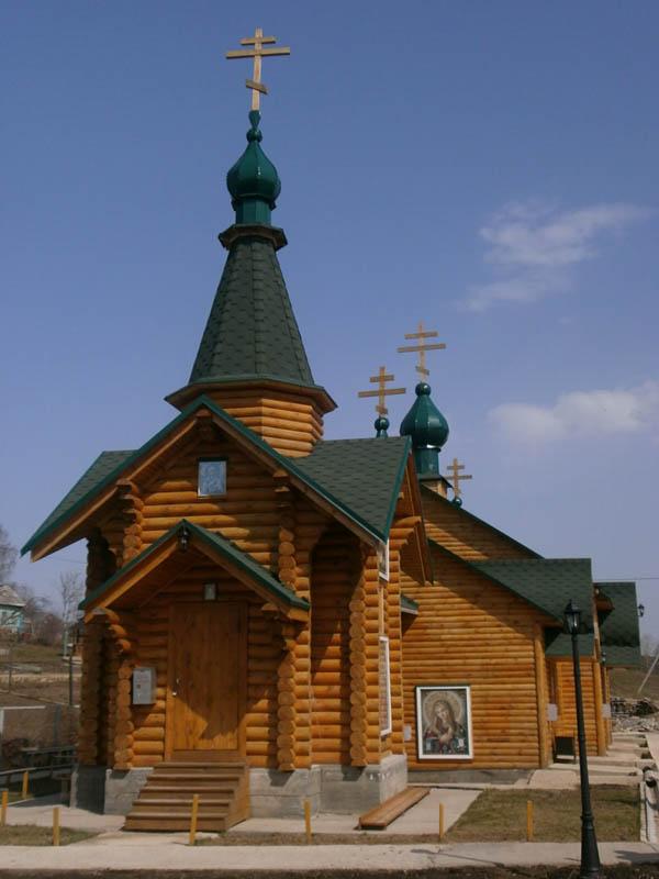 Дивеево монастырь исцеление от бесплодия