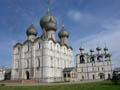 Путешествия по России: города, достопримечательности ...