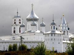 2 июня праздник в украине