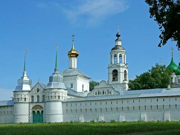 Нижний Новгород Симферополь Крым авиабилеты от 4492 руб