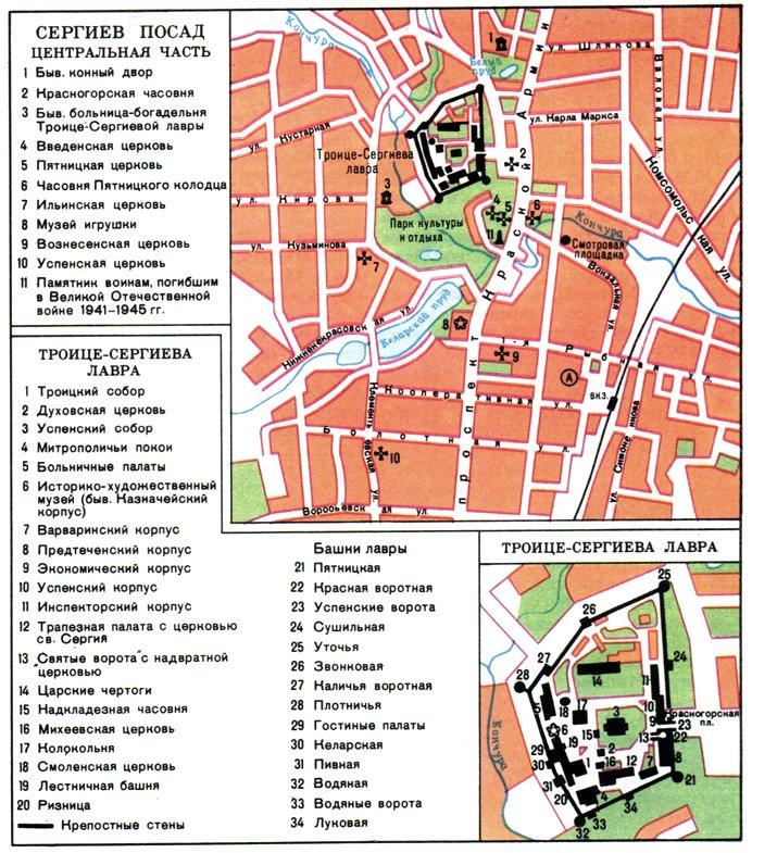 Карта схема нижнего новгорода: https://xcschemesnt.appspot.com/karta-shema-nizhnego-novgoroda.html